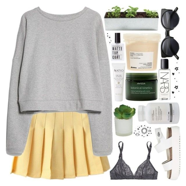 """""""I MADE AN INSTA!"""" by adventuring-into-the-night ❤ liked on Polyvore"""