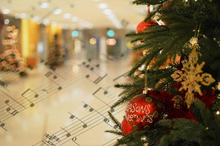 Hilton Athens Welcomes Holiday Season with Christmas Carols, Charity Bazaar