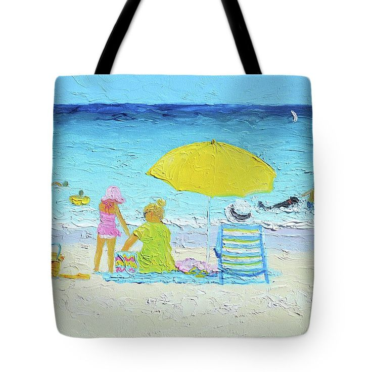 Beach Bag or Tote Bag, also available in matching beach towels, phone cases, throw pillows, mugs, etc