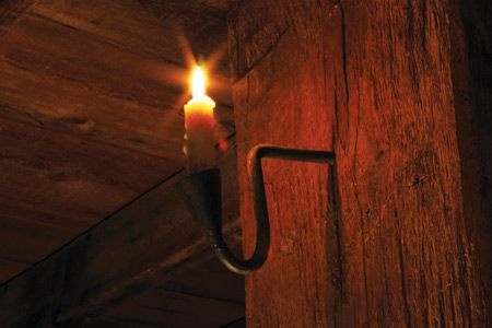 Reclaimed 1700 S Beams Love The Candle Holder Candlelight Pinterest Love This Beams And As