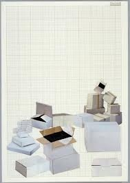 rachel whiteread drawings - Google Search