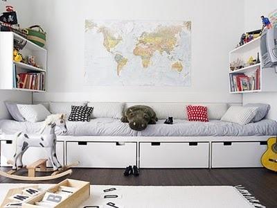 81 best interieur â bedden beds images on pinterest 3 4 beds
