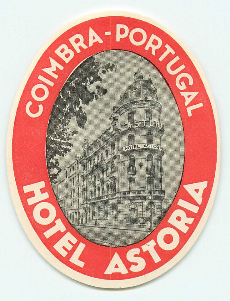 how to get to coimbra from porto