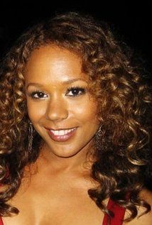 "Rachel True  Born: Rachel India True November 15, 1966 in New York City, New York, USA  Height: 5' 3"" (1.6 m)"