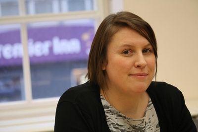 Latest news | Cavell Nurses' Trust