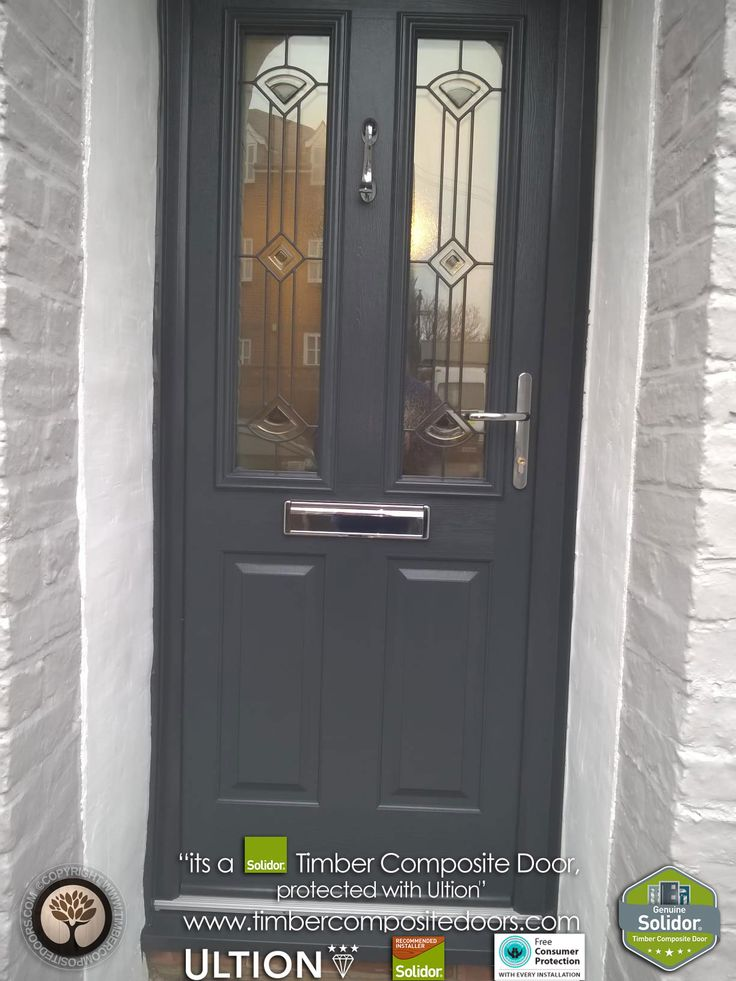 Anthracite-Grey-Ludlow-Solidor-Timber-Composite-Door-with-Ultion-Lock-5