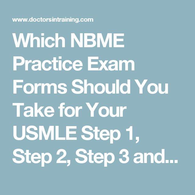 Nbme Step 2 Ck Form 6 - erogonplay