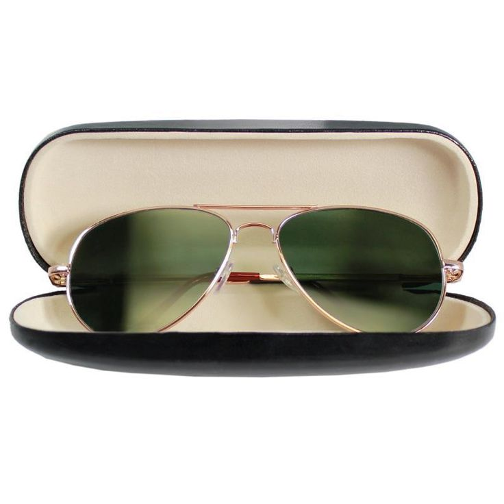 Spy Sunglasses Metal Frames Aviators - NuMercy.com