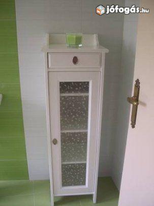 keresek ikea flaren t kr s f rd szobai szekr ny ikea butlers stb pinterest budapest. Black Bedroom Furniture Sets. Home Design Ideas