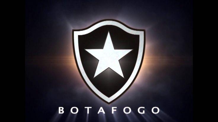 Assistir Jogo do Botafogo Ao Vivo: http://www.aovivotv.net/assistir-jogo-do-botafogo-ao-vivo/