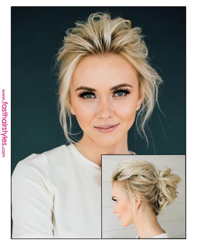 Free Smartphone App To Try On Hairstyles And Hair Colors Try On Hairstyles Virtual Haircut Hair Color Simulator