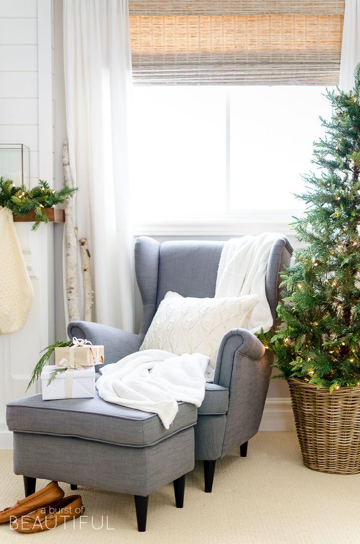 220 best Bedrooms images on Pinterest   Bedroom, Bedroom designs and Beds  beds beds