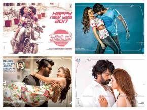 chandamama raave telugu movie wallpapers