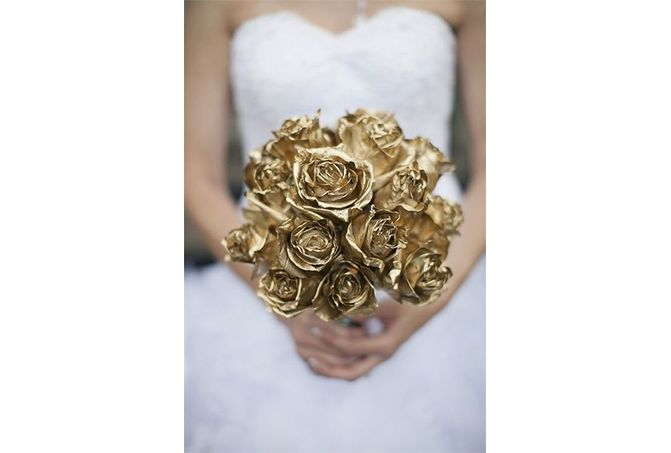 #フラワーデザイン#フラワーアレンジメント#結婚式#ウェディング#花#装花