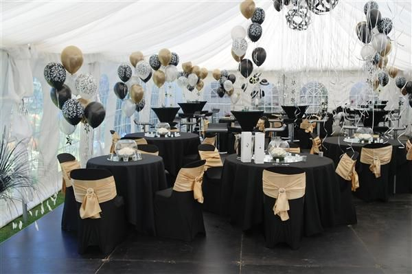 25 best ideas about gangster party on pinterest flapper for 1920 party decoration ideas