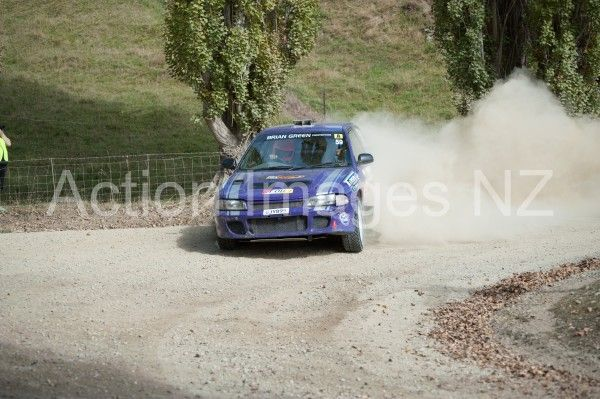 59_otago-rally-2017-kc_08-apr-17_102