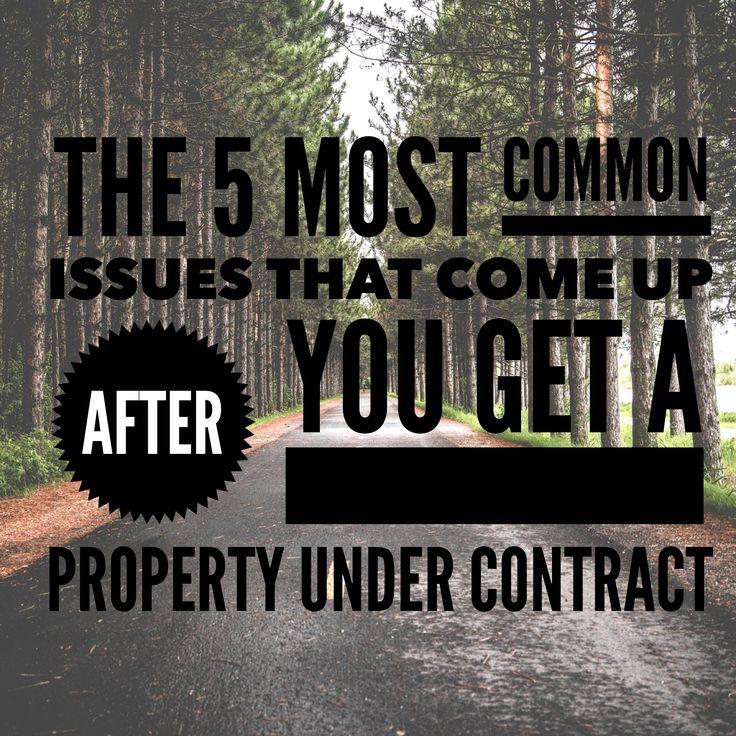 80 best Real Estate Investing images on Pinterest Real estates