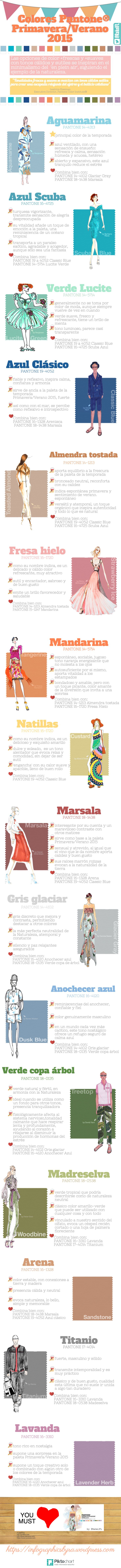 700 best color, tendencias y planimetrías. images on pinterest