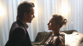 Watch Nashville TV Show - ABC.com