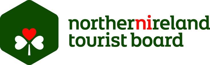 Northern Ireland Tourist Board - http://www.discovernorthernireland.com/