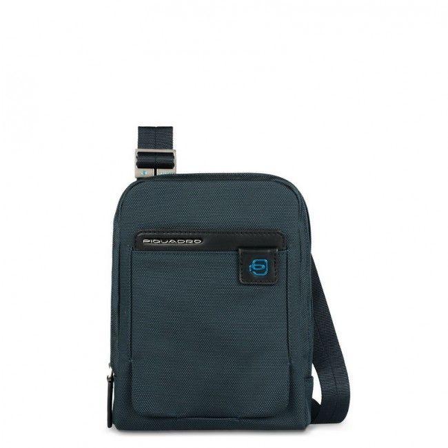 Borsello Piquadro porta iPad Mini CA3084W70  #piquadro #accessories #work - Scalia Group