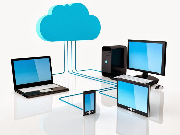 The Need for Cloud Business Process Management Software