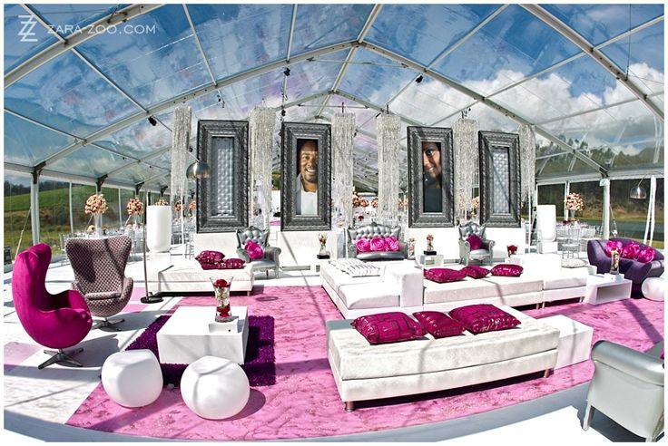 Top 10 Wedding Venues Western Cape (10-8)