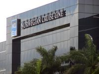 Norwegian Reports Q3, Net Revenue Increases 20 Percent - http://www.wishcruises.com/norwegian-reports-q3-net-revenue-increases-20-percent/. http://www.cruiseindustrynews.com/images/thumbnails/images/stories/wire/2013/oct/ncl_building-200x150.jpg