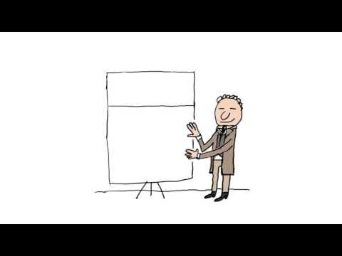VIDEO: A quoi ça sert les primaires?