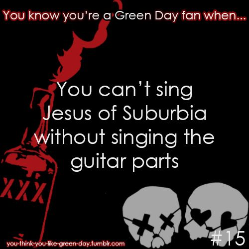 IKR? So true! I had it stuck in my head one day while I was at school, so I was literally humming the entire song all day. :D