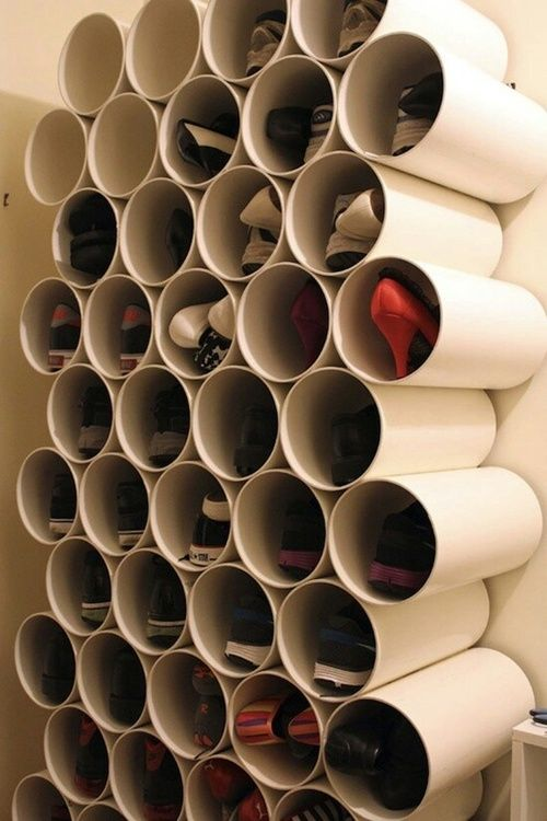 shoe-storage-ideas-8.jpg 500×750 pixels