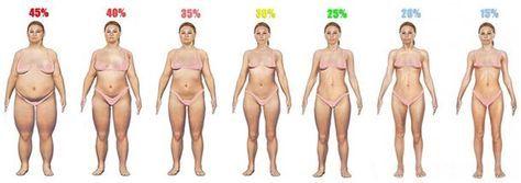 vetpercentage-vrouwen