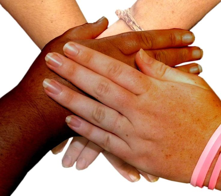October 17th is Multicultural Diversity Day! Find out more information at https://www.checkiday.com.