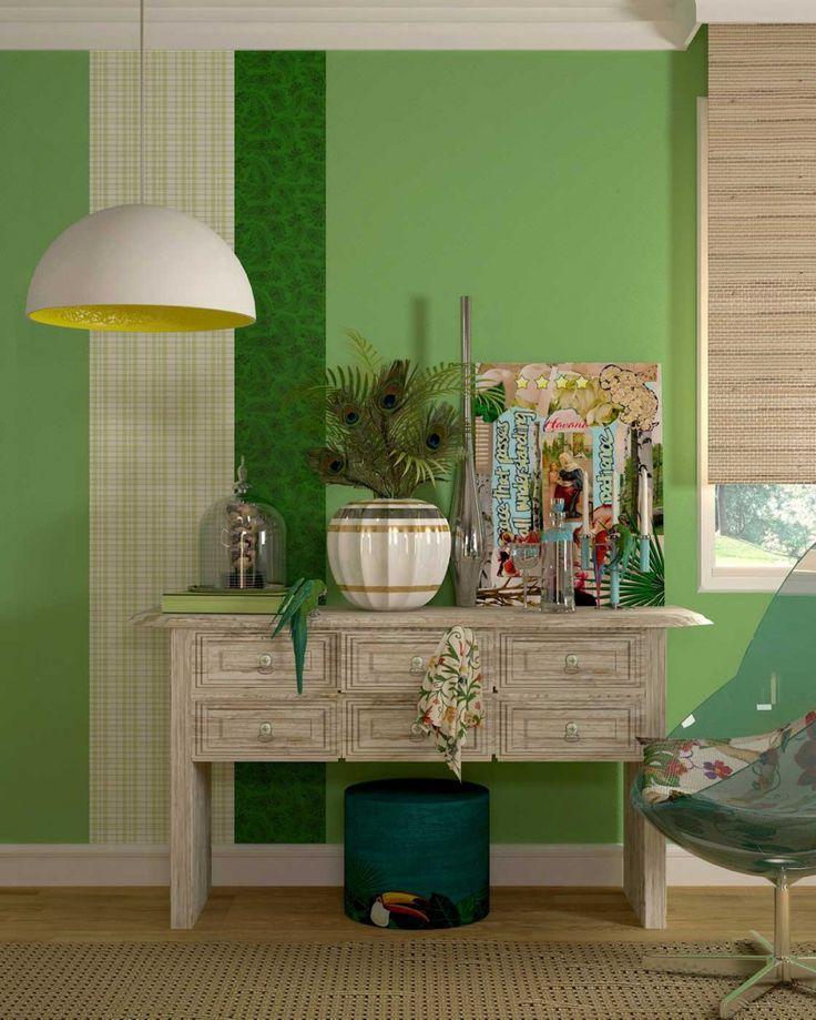find this pin and more on bristol essendon green interior colour schemes by bristolessendon