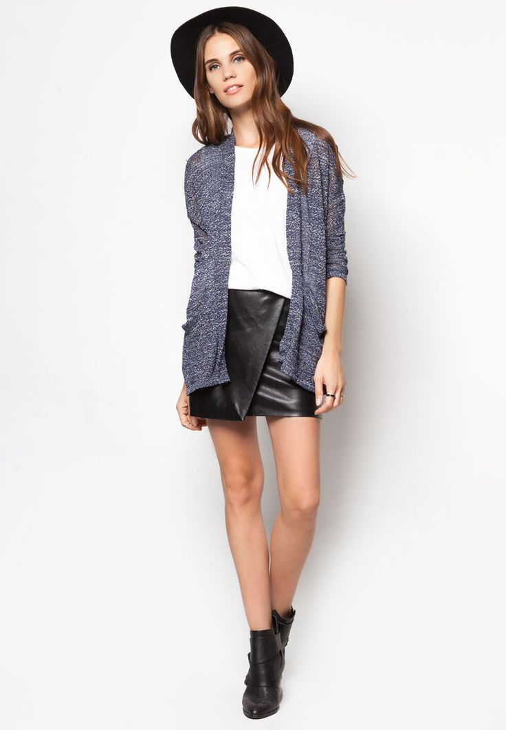 Australia's favorite youth label. Shop Here:http://www.zalora.com.ph/women/factorie/?sort=popularity&dir=desc&page=1