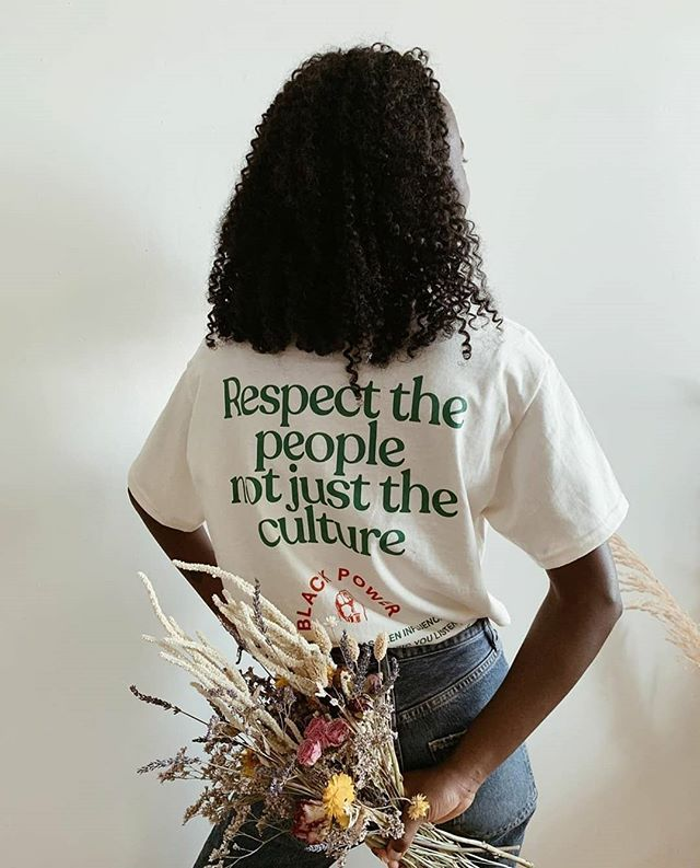 Respect people, not just culture. BHM2020 Cinderella Suite, Respect People, Culture, Black History Month, Black People, Love Is All, Best Brand, Diversity, Style Inspiration