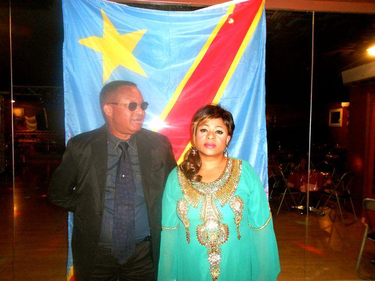 RDC FAMILY