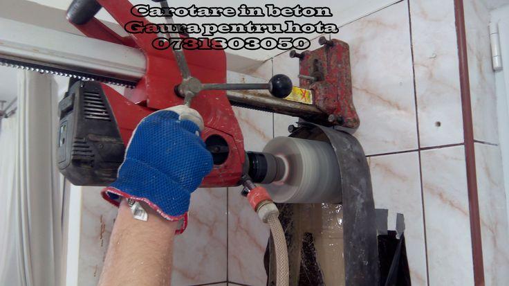 Gaura pentru hota se executa cu bormasina sau prin carotare? http://constructii-transport-marfa.blogspot.ro/2015/04/gaura-pentru-hota-cu-bormasina-cu.html