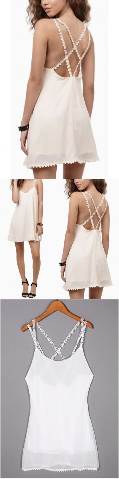 """Sexy Birthday Celebration Clothing Holiday Wife Bodycon Clothing Bedroom Tank Top Classic """"Hot Nun Fancy Dress, Adult Females Jumpsuits"""" Silk Chubby Valentines Tunic Women Halter Top Short Sexy Back Skimpy Low Cut Babes Cotton White Skin Tight Ladie Pajama Bedroom Evening Sweetheart Neckline Tops Casual."""