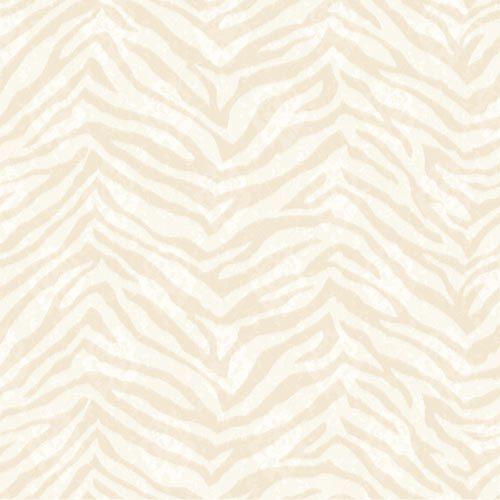 Zebra Wallpaper   Steve's Blinds & Wallpaper