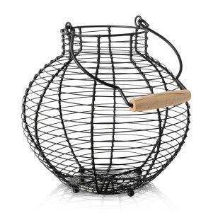 Egg Basket | Woolworths.co.za