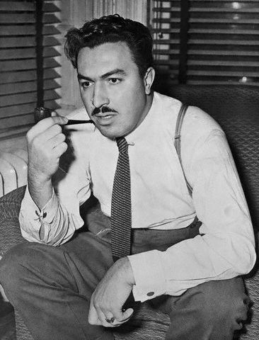 On February 2, 1955, New York Representative Adam Clayton Powell, then one of only three African Americans in the U.S. Congress, rose to argue that his colleagues should support two pending civil rights bills then before the House of Representatives.
