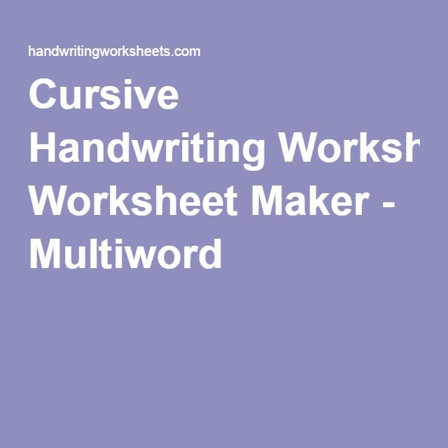 Worksheets Custom Cursive Worksheets custom cursive worksheets delibertad collection of sharebrowse