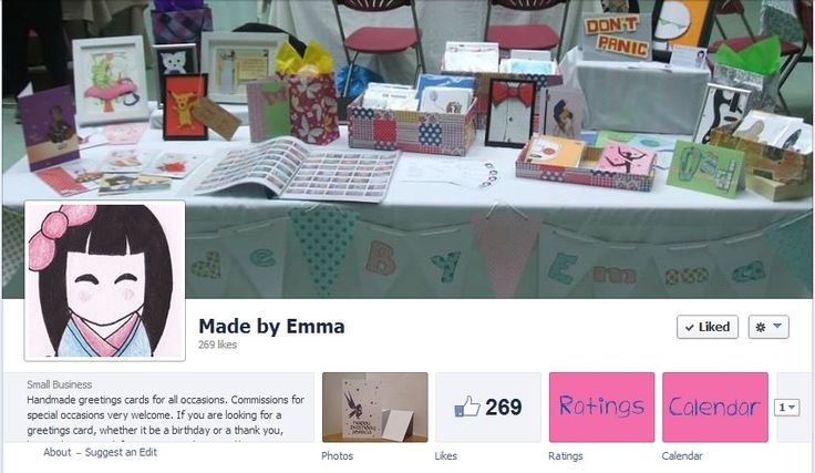 Handmade greetings cards for all occasions. Commissions for special occasions very welcome. If you are looking for a greetings card, whether it be a birthday or a thank you, have a browse and if you see something you like, get in touch.