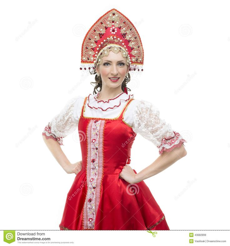 Love love everything typical russian woman from