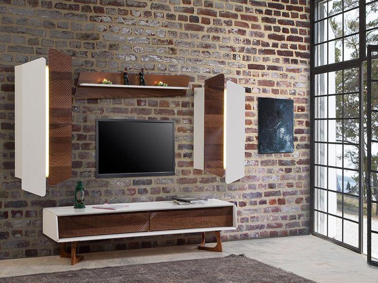 Sönmez Home   Modern Duvar Duvar Ünitesi Takımları   Stella Tv Ünitesi  #EnGüzelAnlara #Sönmez #Home #TvÜnitesi #Home #HomeDesign #Design #Decoration #Ev #Evlilik  #Wedding #Çeyiz #Konfor #Rahat #Renk #Salon #Mobilya #Çeyiz #Kumaş #Stil  #Tasarım #Furniture #Tarz #Dekorasyon #DuvarModül #AltModul #Tv #Modern #Furniture #Duvar #Tv #Ünitesi #Sönmez #Home #Televizyon #Ünitesi #TvSehpası