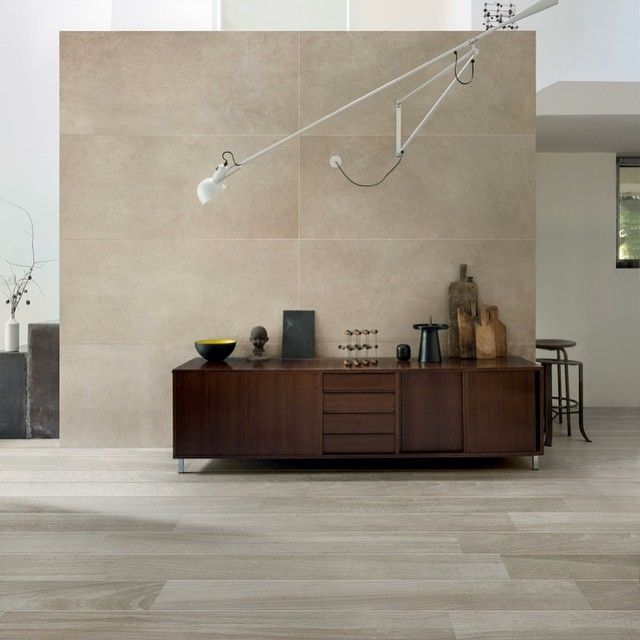 Attractive Wooden Tile By Casa Dolce Casa   Expresses The Complexity Of Contemporary  Taste Using Surprising Combinations And Dense Atmospheres In Which The  Passage Of ...