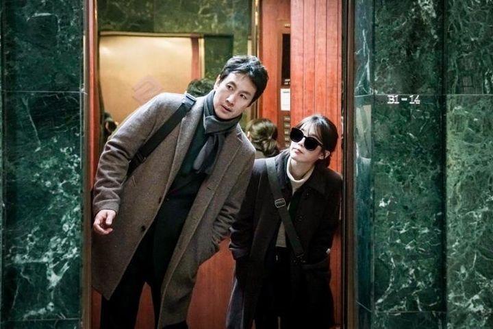 My Ajusshi Archives Drama Milk Korean Drama Movies Korean Drama Korean Tv Shows