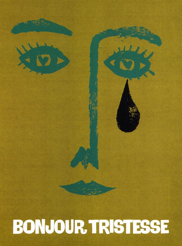 Saul Bass (I read this book back in the day. It was pretty good.)