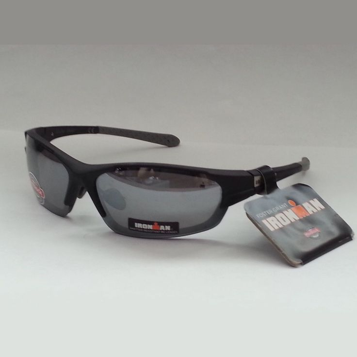 #Ironman Men Sport sunglasses Mirrored Lens visit our ebay store at  http://stores.ebay.com/esquirestore